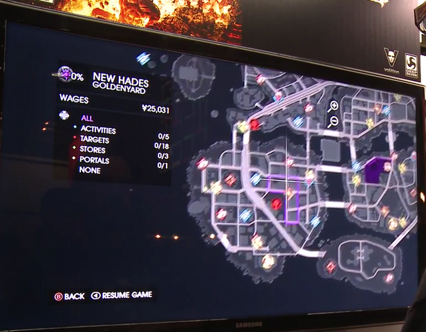 File:Gat out of Hell Gameplay Demo 0258 Hood - Goldenyard (Downtown).png