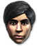 Homie ashly burch HAWP
