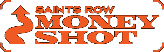 File:Saints Row Money Shot logo.png