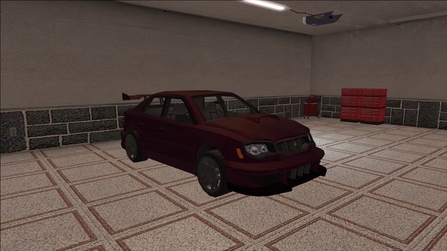 File:Saints Row variants - Voxel - Racer 01 - front right.png