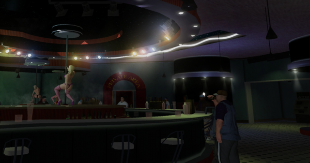 File:Technically Legal - Misty Lane - interior bar.png