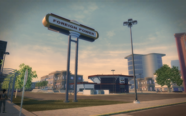 File:Foreign Power sign in Harrowgate in Saints Row 2.png