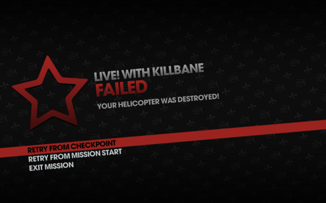 File:Live! with Killbane failed - helicopter destroyed.png