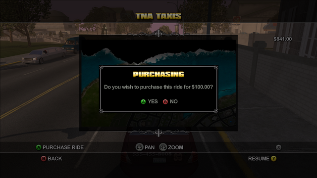 File:Taxi Service - Purchasing.png