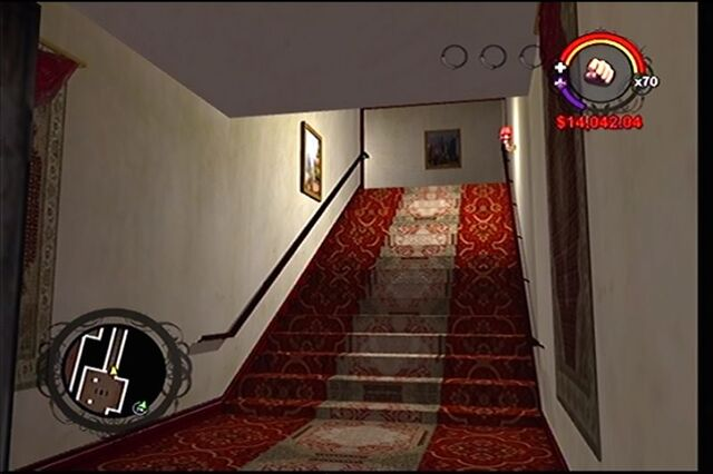 File:Raykins Hotel - stairs.jpg