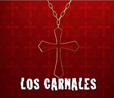File:Los Carnales.png