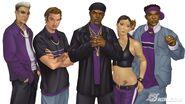 Saints-row-20060814105340093