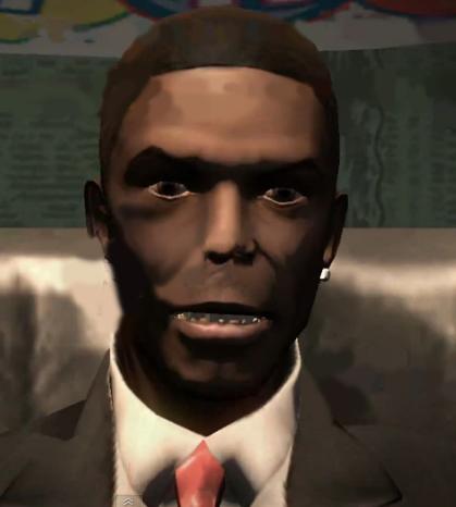 File:Dexter Jackson.jpg