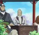 Grand Advisors