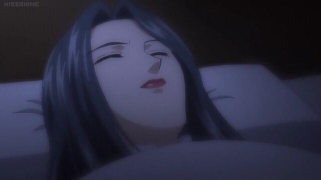 File:Dead Shoukun.JPG