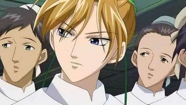 File:Hakumei watching Shuurei and Eigetsu.png