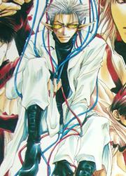 Ensui Premium OVA 001