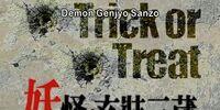 10 Demon Genjo Sanzo
