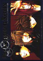 Backgammon-Remix-Front