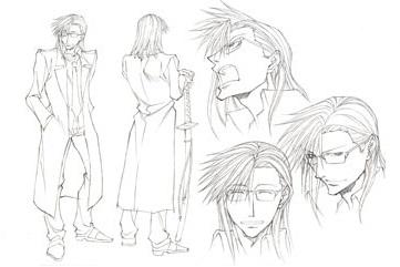 File:Tenpou sketch1.jpg