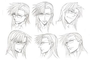 File:Tenpou sketch.jpg