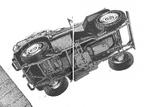 Hakuryuu Jeep gall02