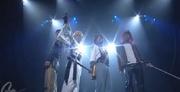 Hakkai Sanzo Goku Gojyo Musical 001