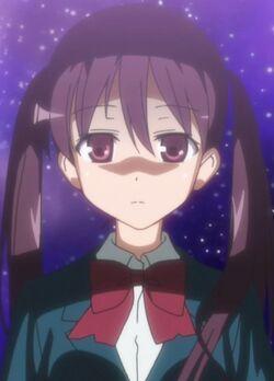 Mayuko Tani