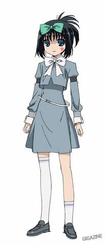 File:Hajime body.png