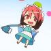 030 - Maid (2)