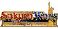 Sakura Wars V: So Long, My Love
