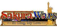 Sakura Wars V: So Long, My Love