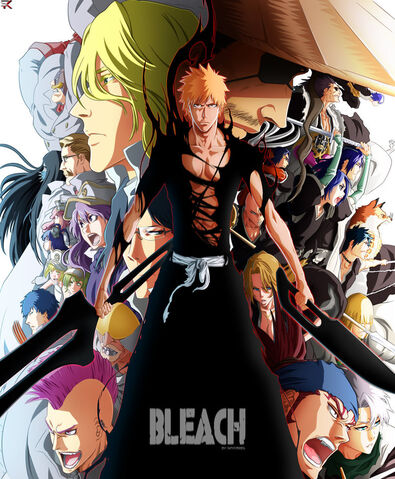 File:Bleach by skycreed-d6q5uk6.jpg