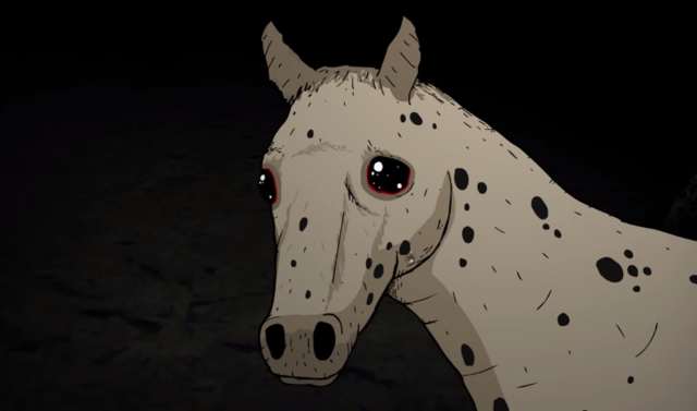 File:Cryinghorse.PNG