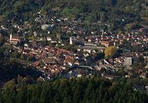 Gernsbach-IMGP0981-800
