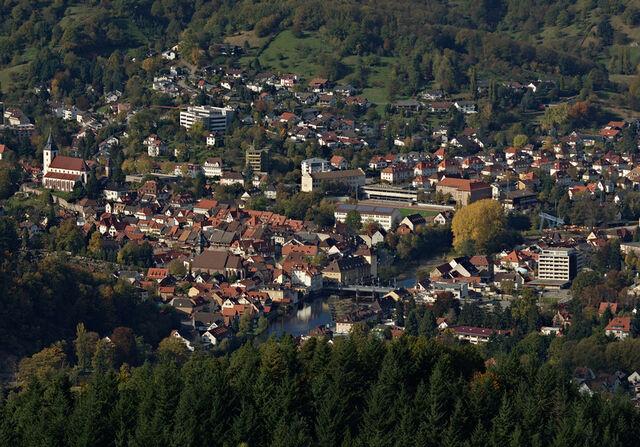 File:Gernsbach-IMGP0981-800.jpg