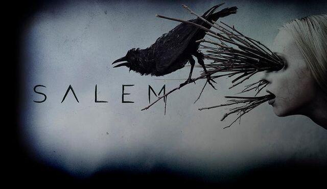 File:Salem (1).JPG