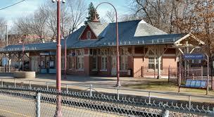 File:Trainstation.jpg