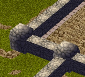 File:Stone hedge.jpg