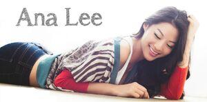 Ana Lee