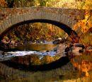 Stoned Bridge