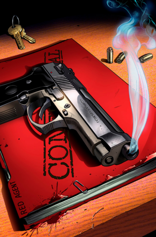 File:Red Agent 05 - Cover AU.png