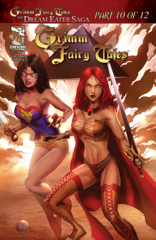 File:TDES10 - Cover A.png