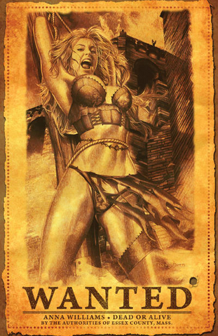 File:SDTA03 - Cover C.png