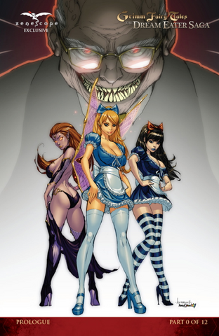 File:TDES00 - Cover C.png
