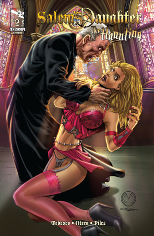 File:SDTH02 - Cover B.png