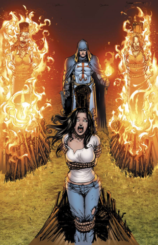 File:Coven 01 - Cover BU.png