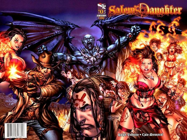 File:SDTA00 - Cover A - Complete.png