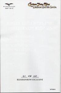 TDES01 - Cover I Back