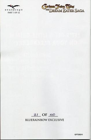 File:TDES01 - Cover I Back.png