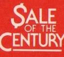 Merchandise (Australia)