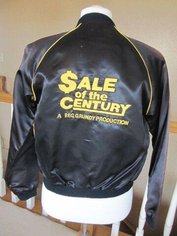 File:Sale of the Century Crew Member Jacket.jpg
