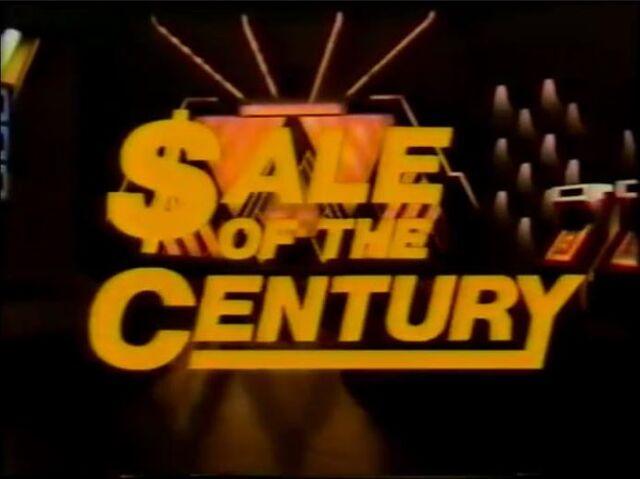 File:SOTC Australia 1987.jpg