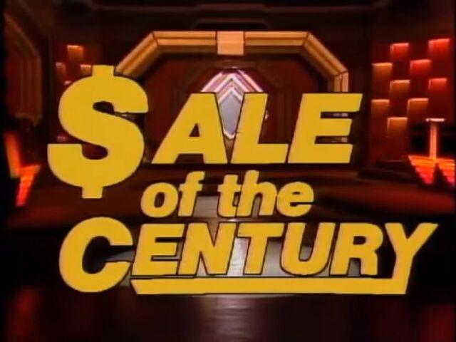 File:Sale of the Century.jpg