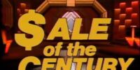Sale of the Century (U.S.)